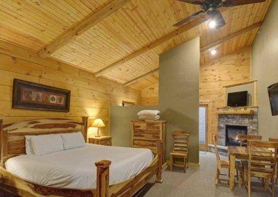 Cabin 40L