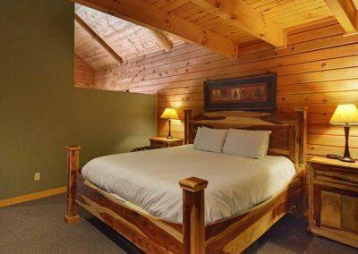 Cabin 50R