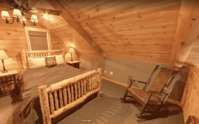 The Lodges at Sunset Village Virtual Tour